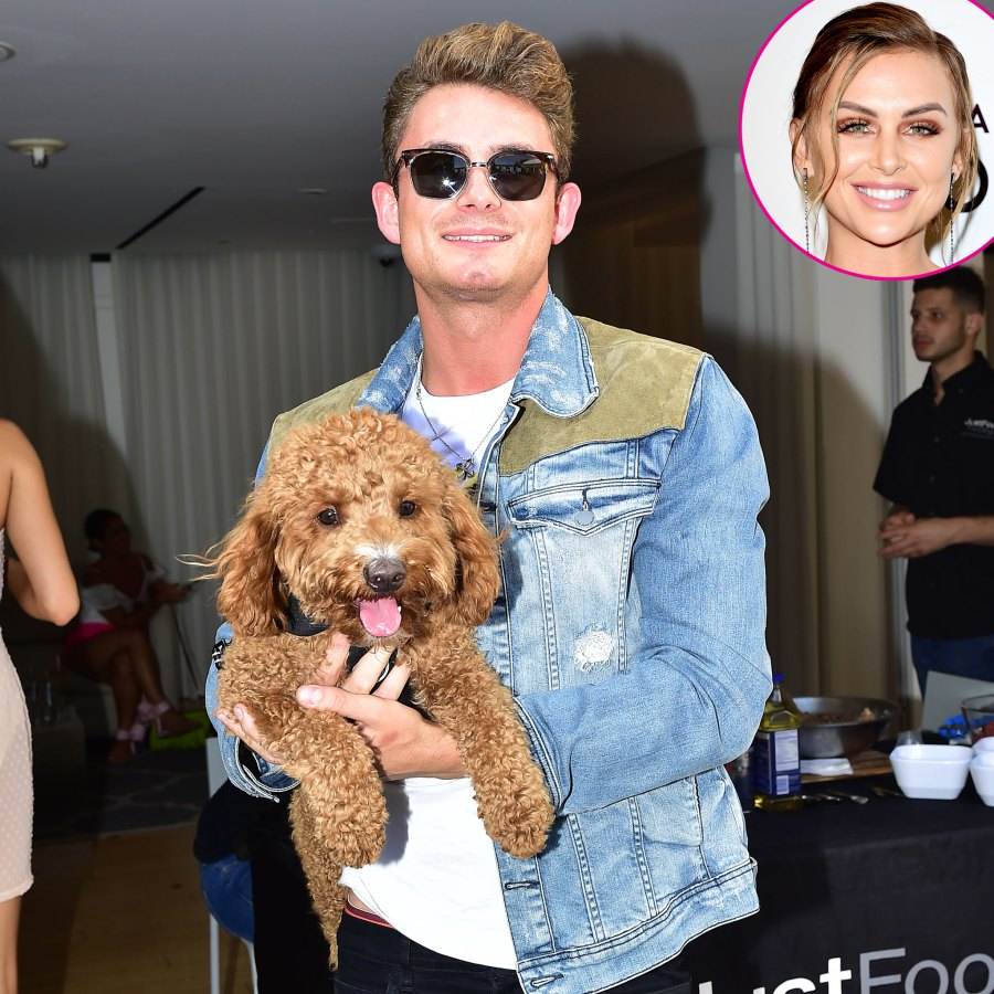 James-Kennedy-on-good-terms-with-Lala-Kent