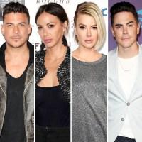 Jax-Taylor-Seemingly-Unfollows-Kristen-Doute,-Ariana-Madix-and-Tom-Sandoval