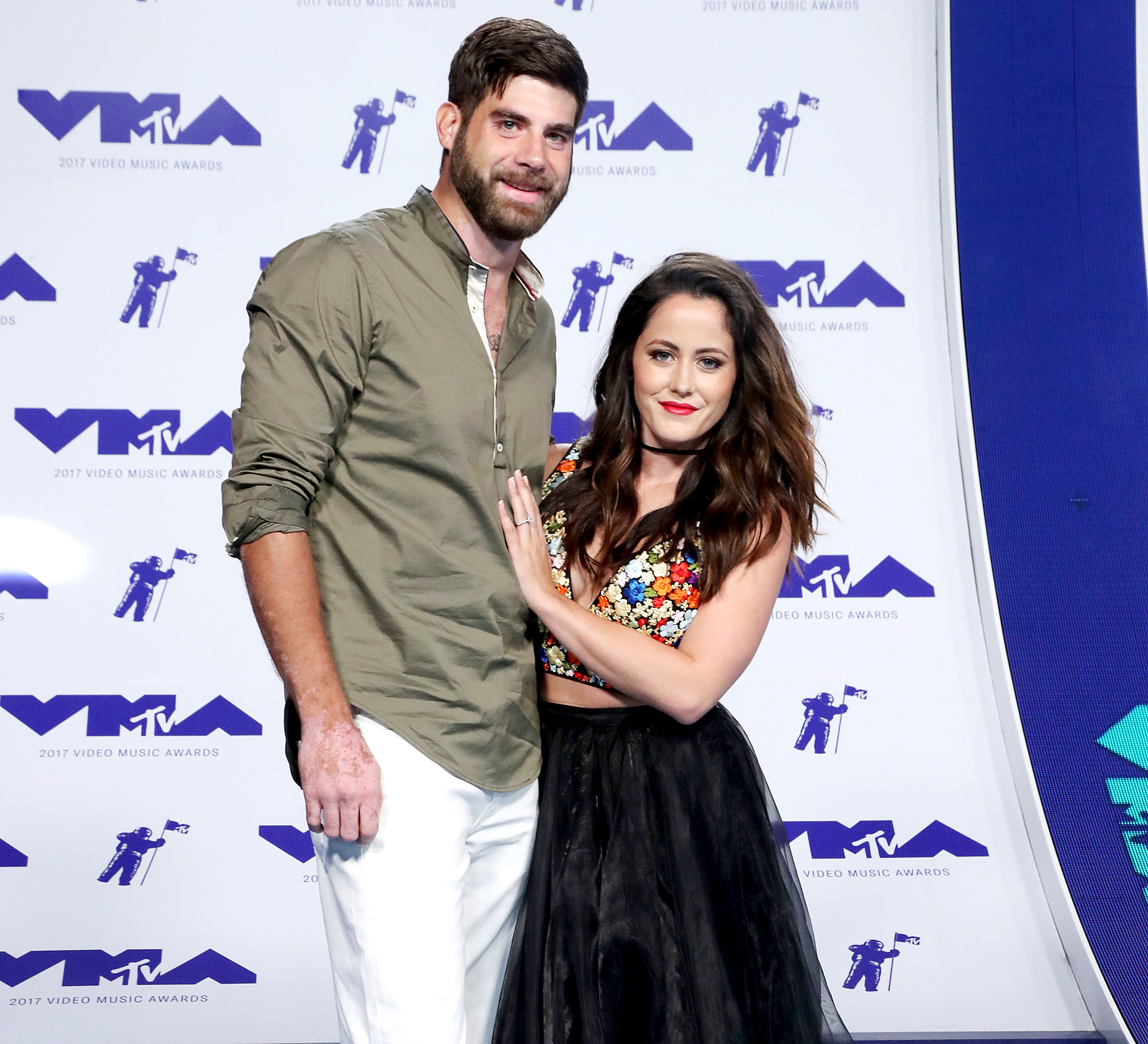 Jenelle-Evans-Reveals-Whether-She-and-Husband-David-Eason-Want-More-Children