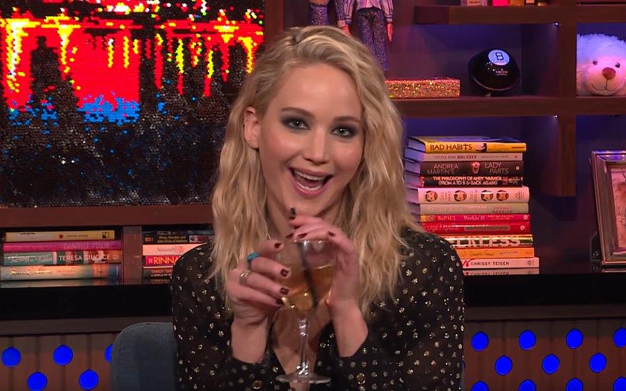 Jennifer-Lawrence-Watch-What-Happens-Live