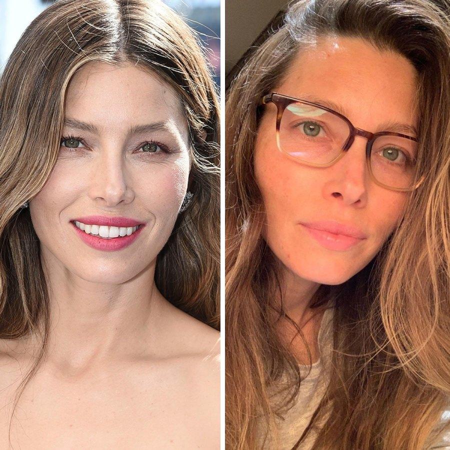 Jessica-Biel-without-makeup