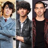 Joe-Jonas-Hotness-Evolution