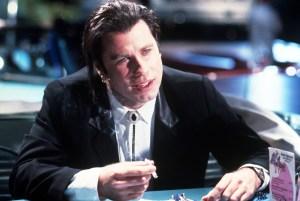 John Travolta Hopes to Appear in Quentin Tarantino's 10th Film