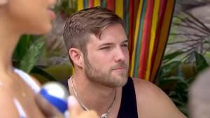 Jordan-Bachelor-in-Paradise