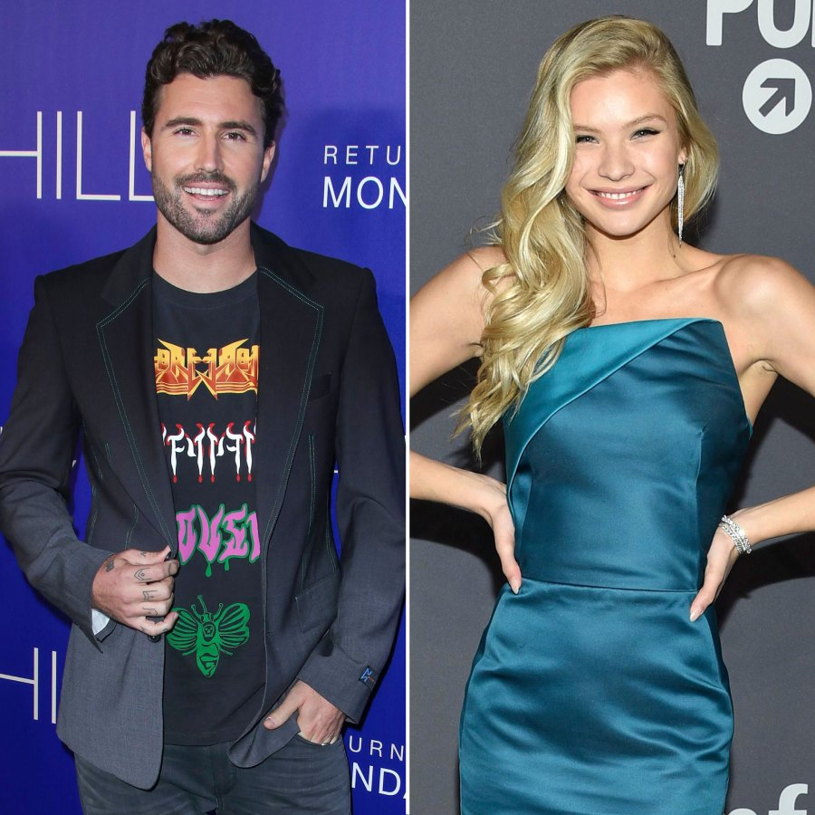 Josie-Canseco-Brody-Jenner-Birthday-at-The-Pool-After-Dark