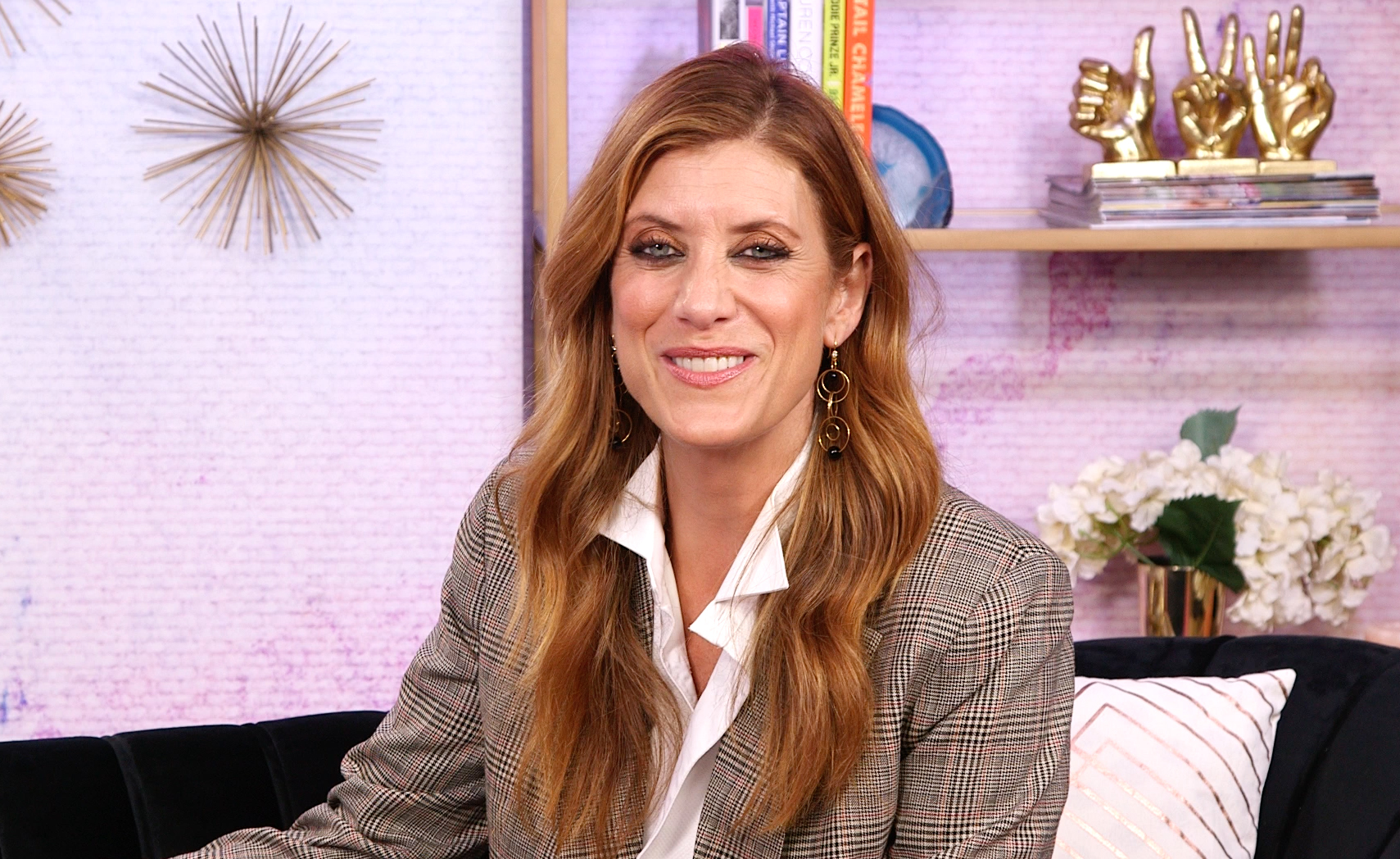 Kate-Walsh-fitness-tips