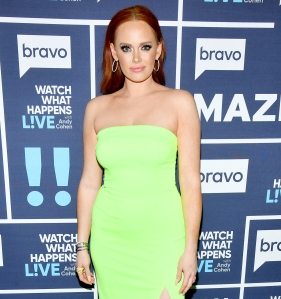 Kathryn-Dennis-car-accident