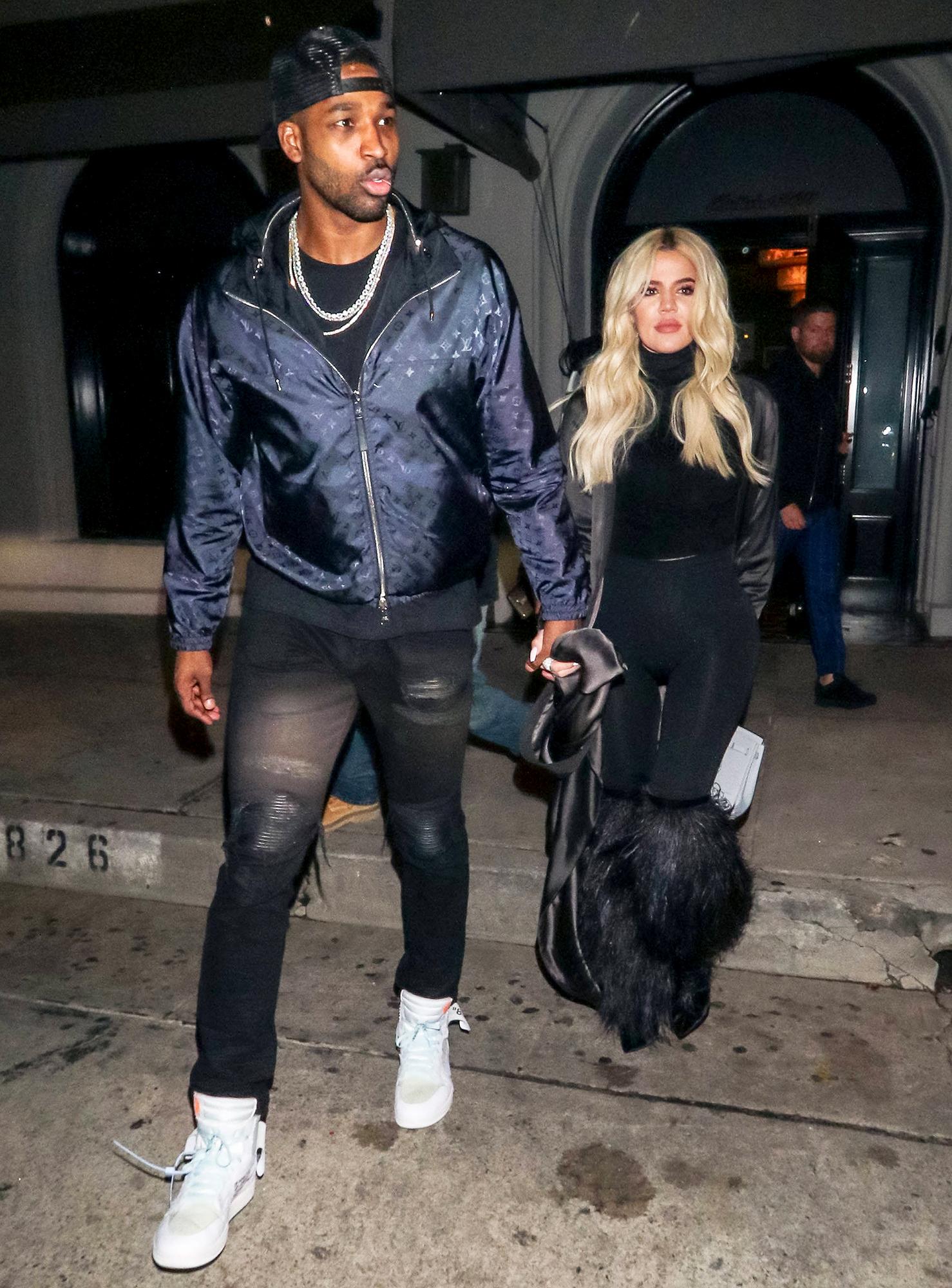 Khloe-Kardashian-not-rushing-to-date-post-split-Tristan-Thompson