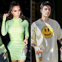 Kim-Kardashian-and-Justin-Bieber Stars Who Have Pleaded for Foods to Return