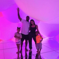 Kim-Kardashian-and-kids-summer-vacation-Japan