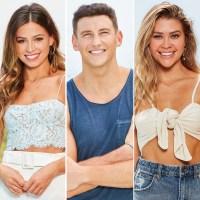 Kristina-Blake-Caelynn-Stagecoach-Bachelor-in-Paradise-Drama