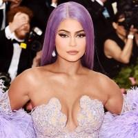 Kylie Jenner Fabulous Life
