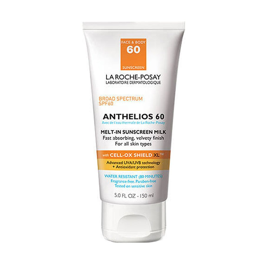 Labor Day Weekend Beauty Sales - La Roche Posay Anthelios Melt-in-Milk Sunscreen
