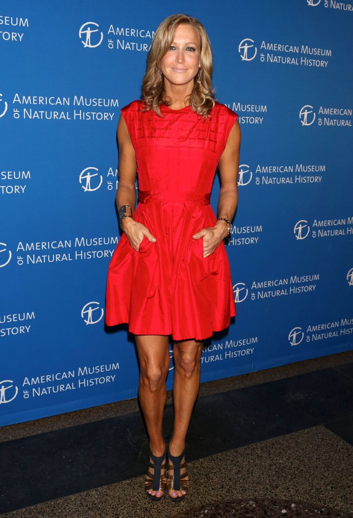 Lara Spencer Apologizes Again for Prince George Ballet Comments