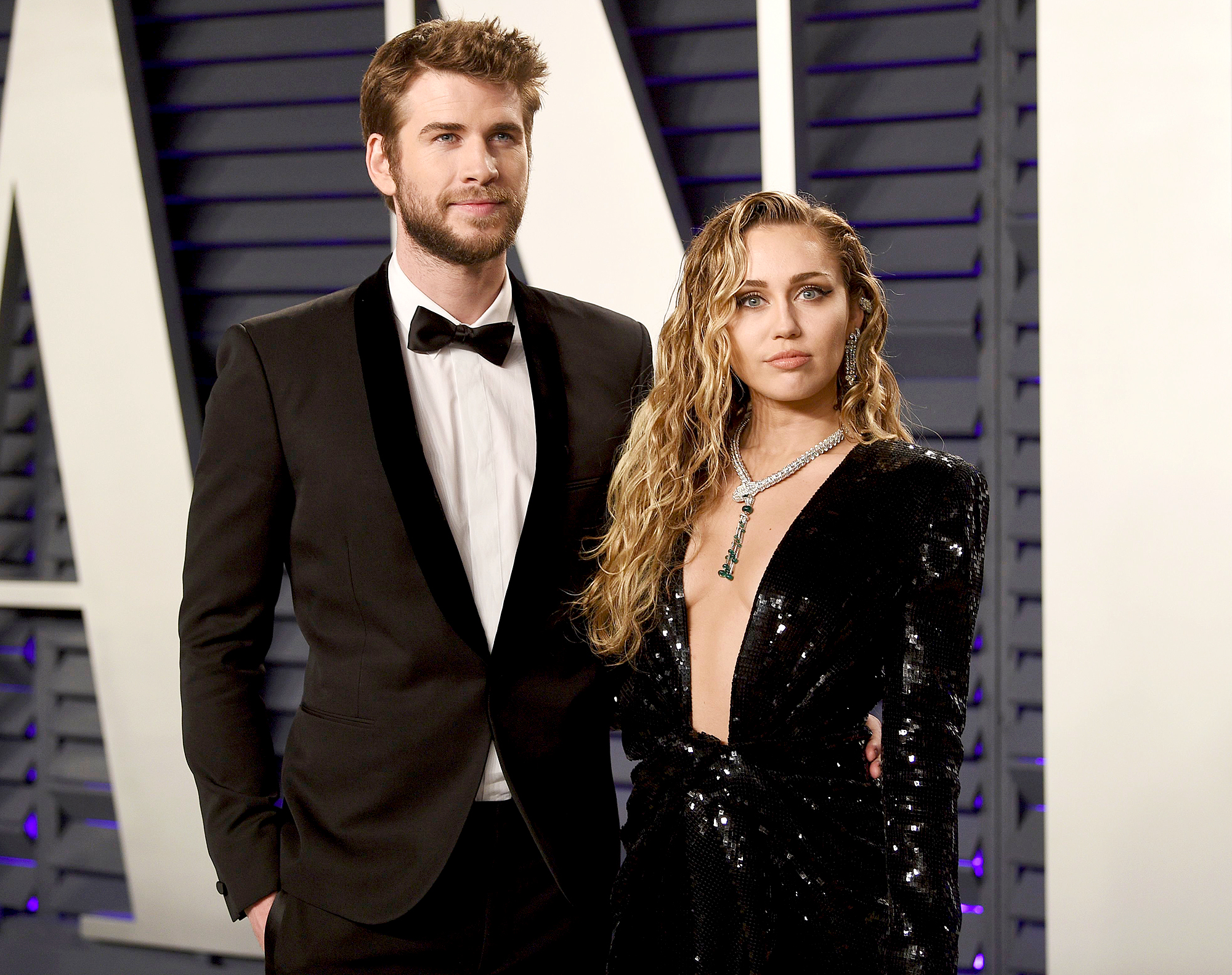 Liam-Hemsworth-'Quickly'-Filed-for-Divorce-From-Miley-Cyrus
