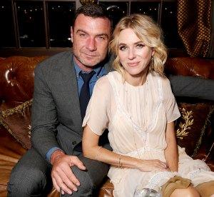 Naomi Watts Proud of Her Coparenting Relationship Ex-Husband Liev Schreiber PorterEdit