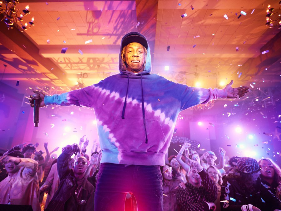 Online VIP Lil Wayne
