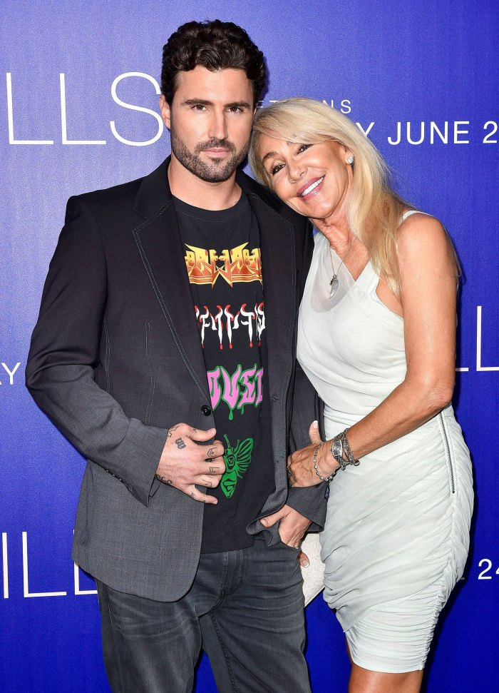 Linda-Thompson-Sends-Support-to-Brody-Jenner