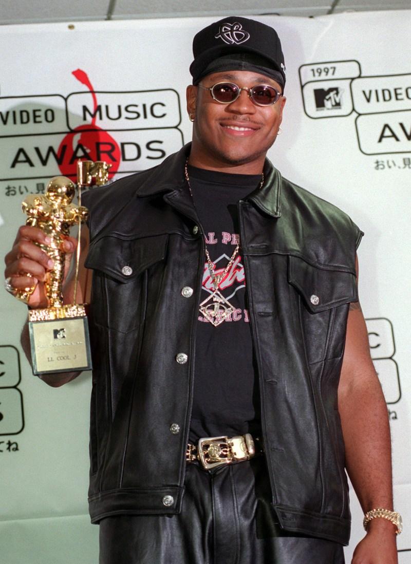 https://www.usmagazine.com/wp content/uploads/2019/08/MTV Video Vanguard Winners Through the Years