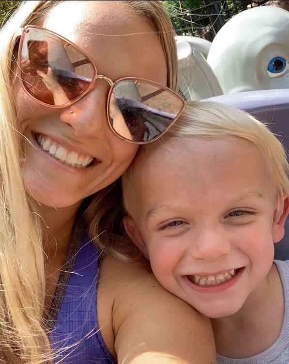 MacKenzie McKee Joining Teen Mom OG