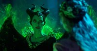 Maleficent Mistress of Evil Fall Movie Preview