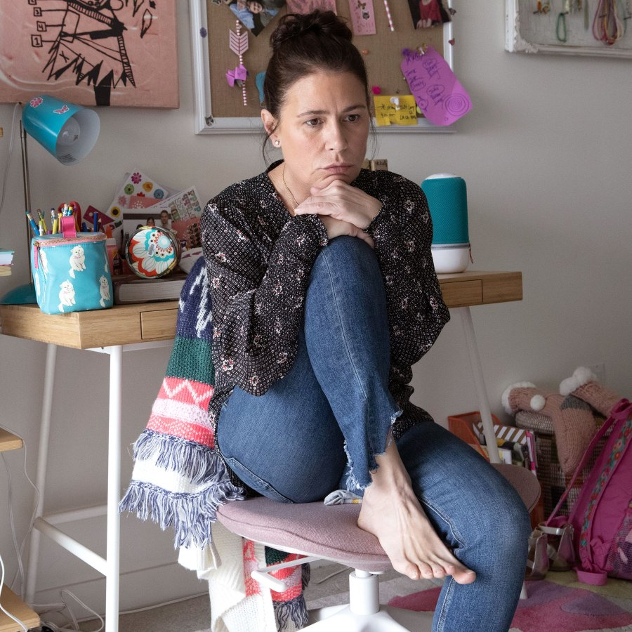 Maura-Tierney-as-Helen-in-THE-AFFAIR