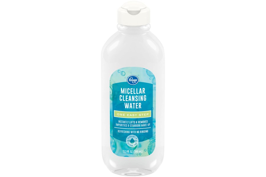 Micellar-Cleaning-Water