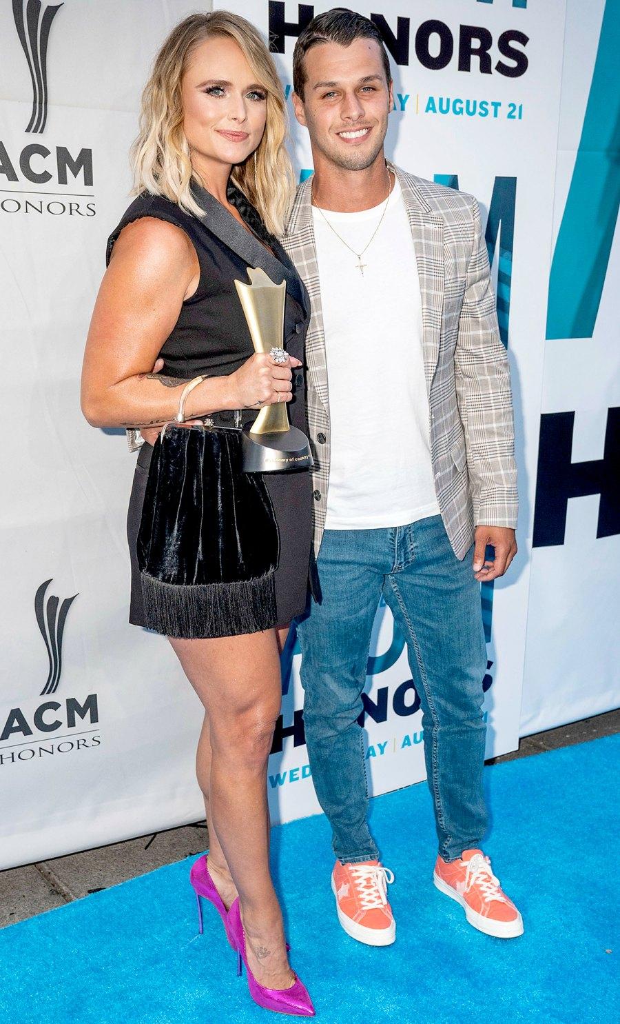 Miranda-Lambert-and-Brendan-Mcloughlin-ACM-Honors