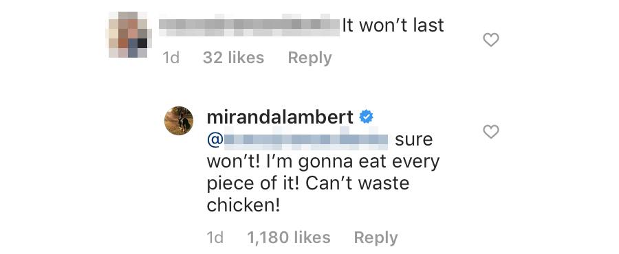 Miranda-Lambert-defends-Marriage-Instagram