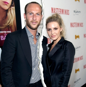 Morgan-Stewart-and-Brendan-Fitzpatrick-split