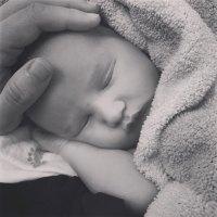 Most Interesting Celebrity Baby Names Winter Mercy Morissette-Treadway