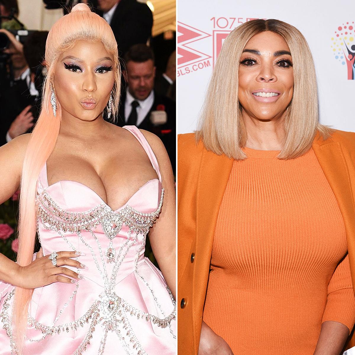 Nicki-Minaj-Thanks-Wendy-Williams-for-Supporting-Her-Relationship
