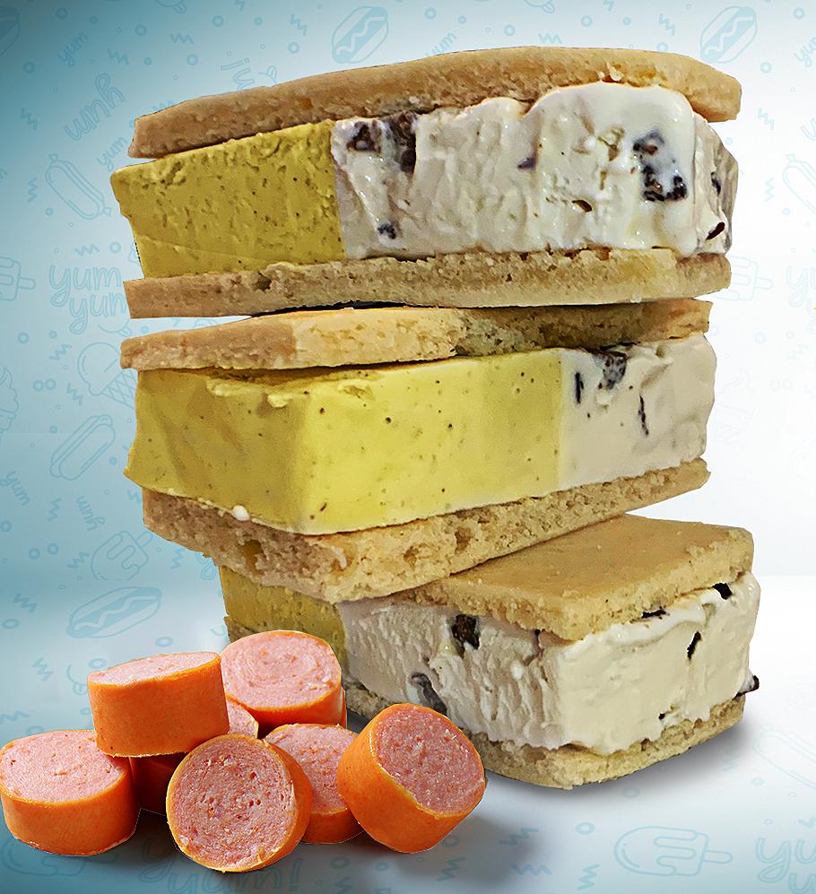 Oscar-Mayer's-Hot-Dog-Ice-Cream