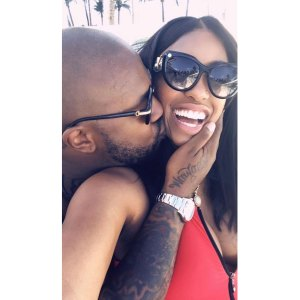 Porsha Williams Ready Baby 2 With Dennis McKinley After Reconciliation