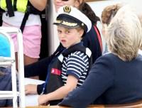 Prince-George-sailing