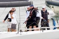 Prince-William-sailing