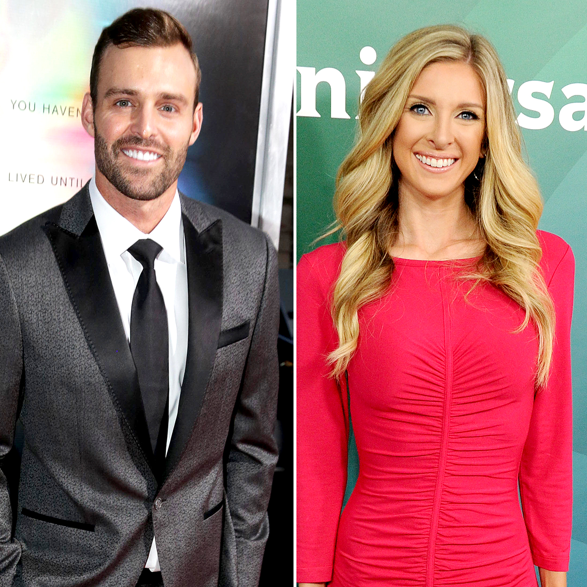 Robby-Hayes-Breaks-His-Silence-on-Rumored-Sex-Tape-With-Todd-Chrisley's-Daughter-Lindsie