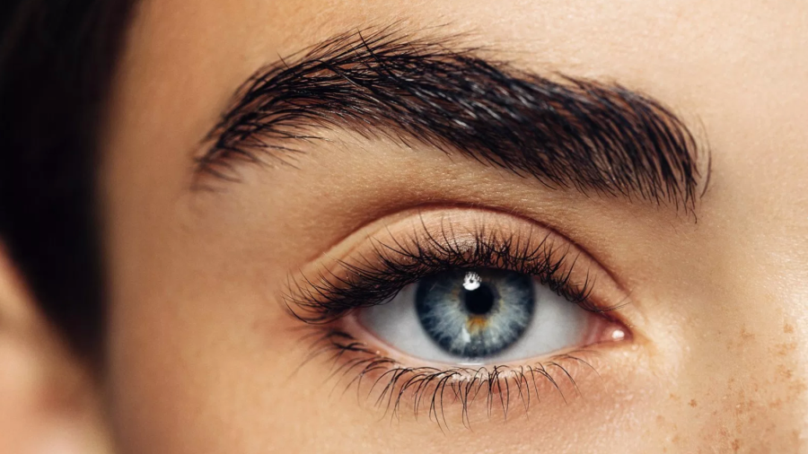 This Top Serum for Long and Thick Eyelashes Is Nearly $100 Off in the Nordstrom Sale