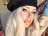 Jenna Jameson Lists Her Favorite Keto Diet Must-Haves on Amazon: Snacks, Hot Sauce, More