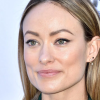 Olivia Wilde Says This Conditioner Saved Her Eyebrows After '15 Years of Baldness'