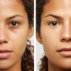 This Under-Eye Brightener Seriously Looks Like an Instagram Filter IRL