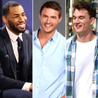See Who Former Contestants Wants for Bachelor