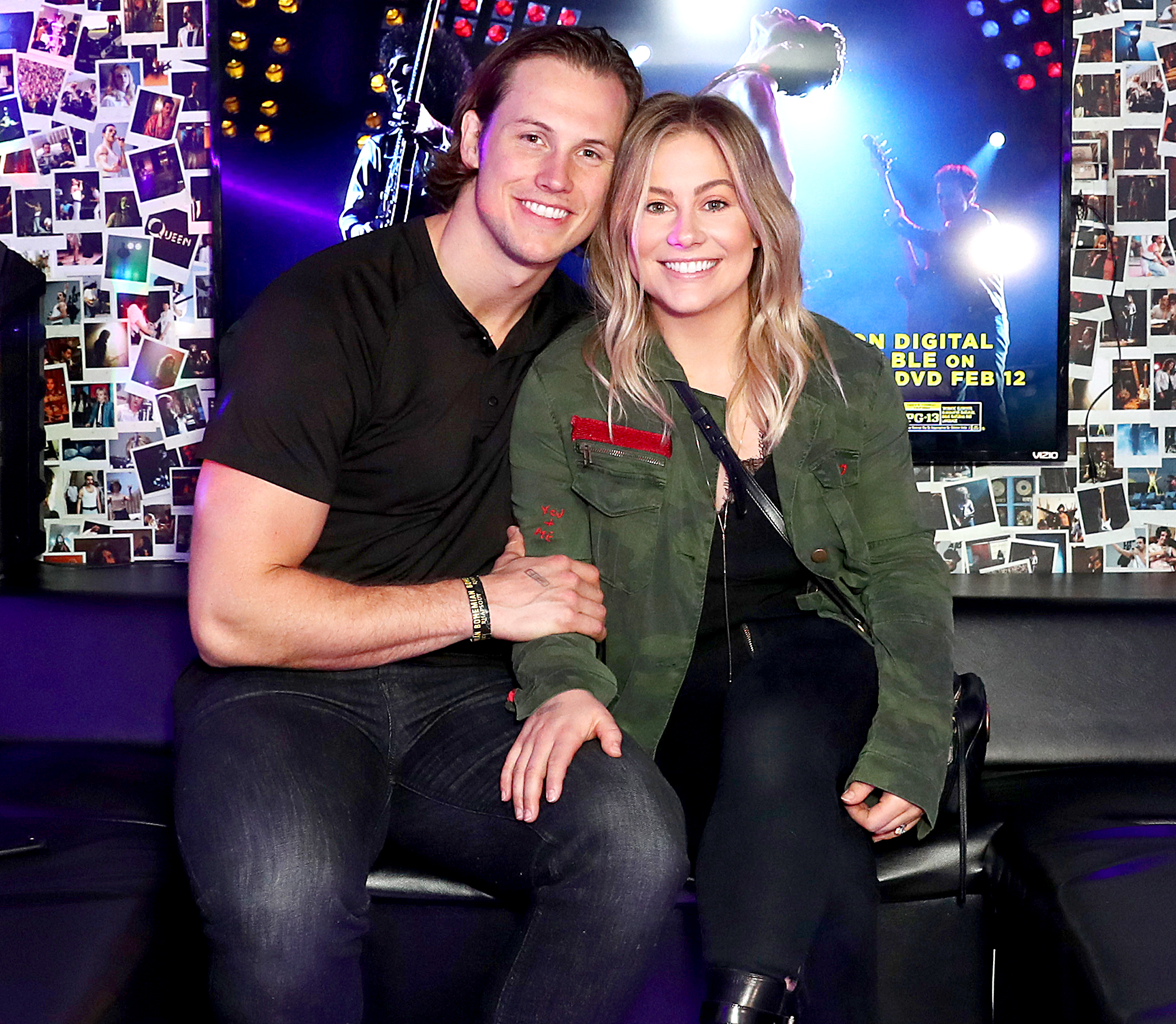 Shawn-Johnson-Keeping-Things-Romantic-With-Husband-Andrew-East