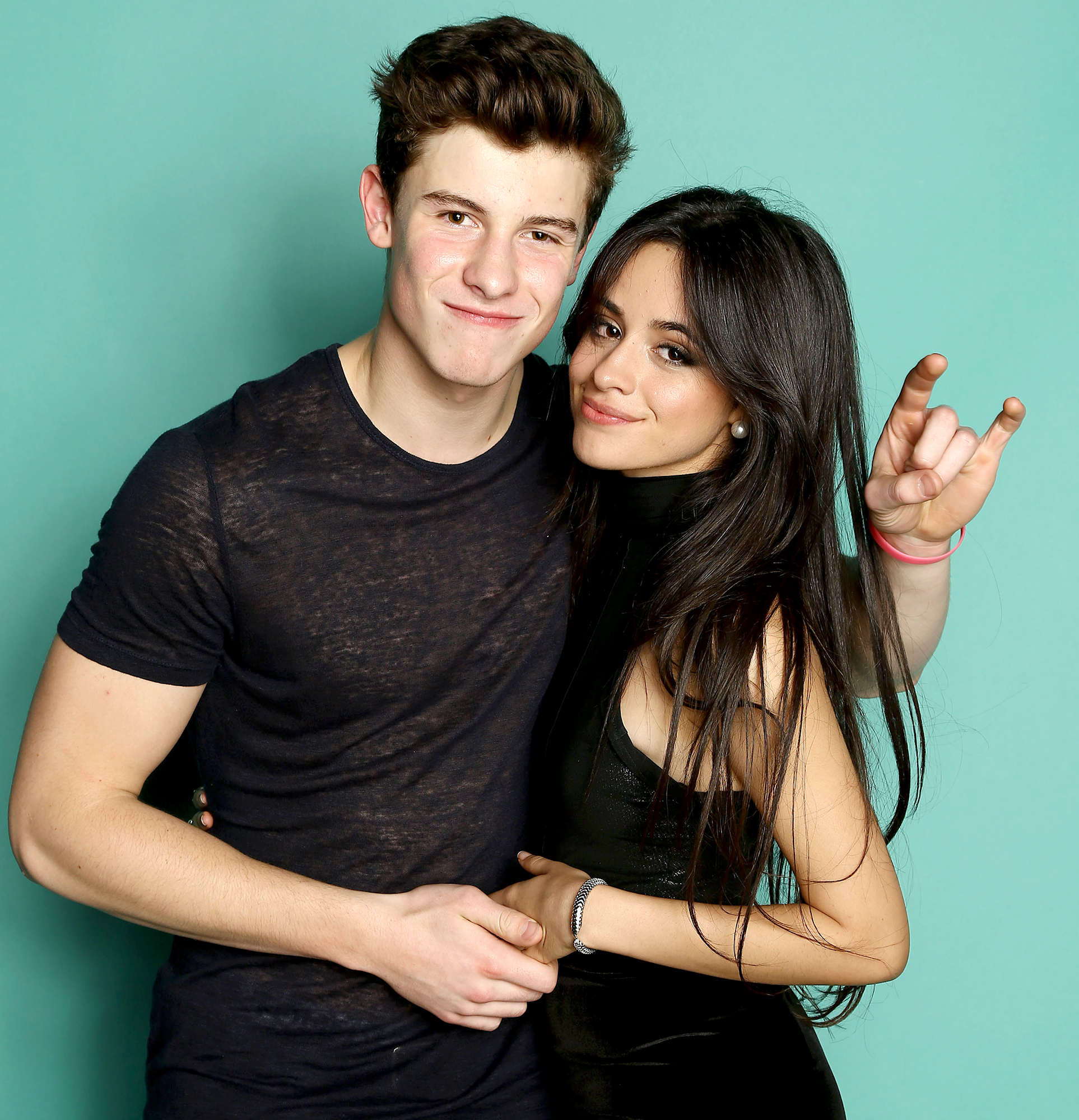 Shawn-Mendes-Never-Been-Happier-Camila-Cabello-Romance