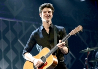Shawn-Mendes-talks-alcohol-21-birthday-2