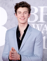 Shawn-Mendes-talks-alcohol-21-birthday-3