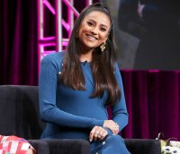 Shay Mitchell Pregnancy Quotes July 26, 2019