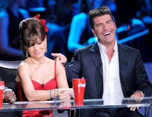 Simon Cowell I Havent Watched American Idol in So Many Years