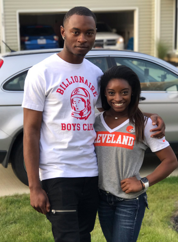 Simone-Biles'-Brother-Arrested-in-Connection-to-Ohio-Triple-Homicide