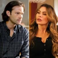 TV-Shows-Ending-2019-2020-Supernatural-Modern-Family